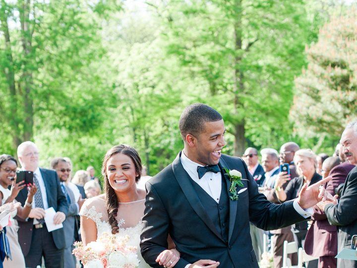 Tmx 1481640226508 Perfectfitz 343 Frederick, MD wedding beauty