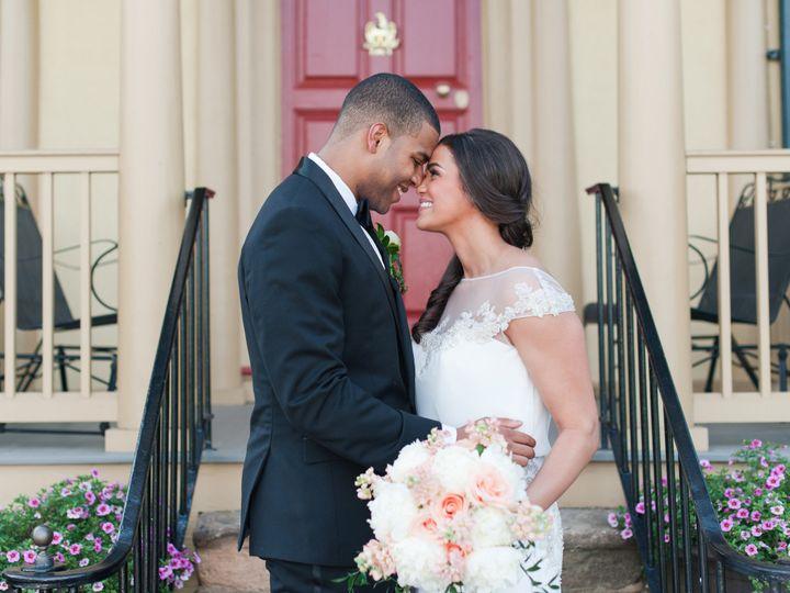 Tmx 1481640245057 Perfectfitz 407 Frederick, MD wedding beauty