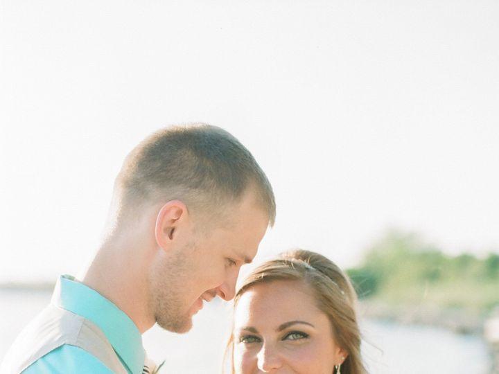 Tmx 1481640658952 Mr Mrs Hare July 9th 2016 0532 Frederick, MD wedding beauty