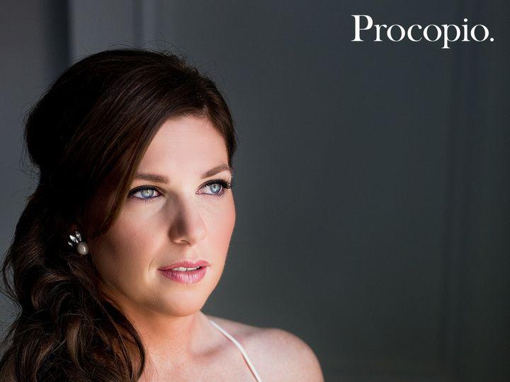 Tmx 1481641291080 051516 Procopio Photography Mcdonald Wedding Do No Frederick, MD wedding beauty