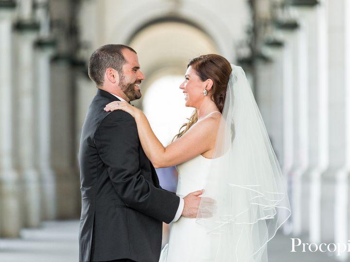 Tmx 1481641312292 051516 Procopio Photography Mcdonald Wedding Do No Frederick, MD wedding beauty