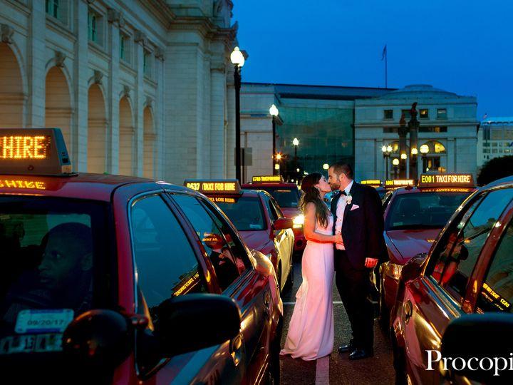 Tmx 1481641352196 051516 Procopio Photography Mcdonald Wedding Do No Frederick, MD wedding beauty