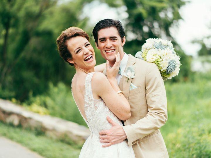 Tmx 1481641732115 Thumbnailemily And Zach Weddinganna Reynal Photogr Frederick, MD wedding beauty