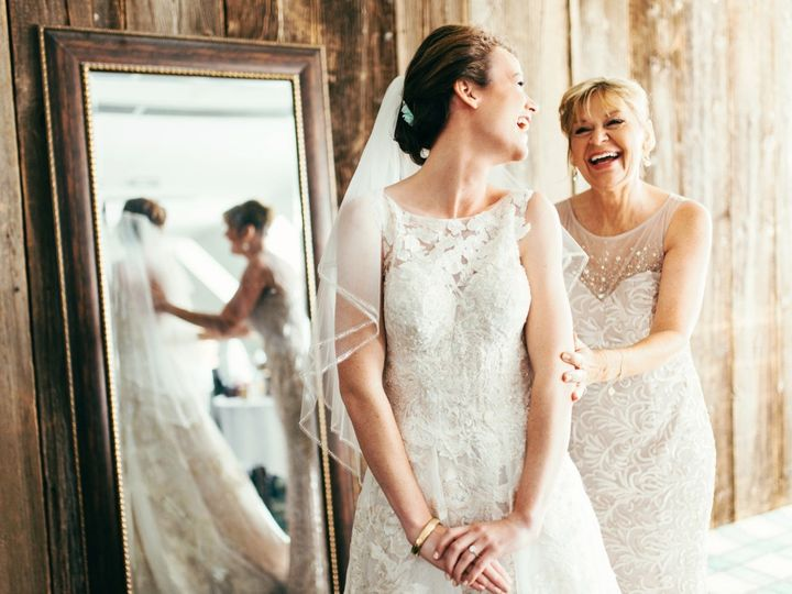 Tmx 1481641735101 Thumbnailemily And Zach Weddinganna Reynal Photogr Frederick, MD wedding beauty