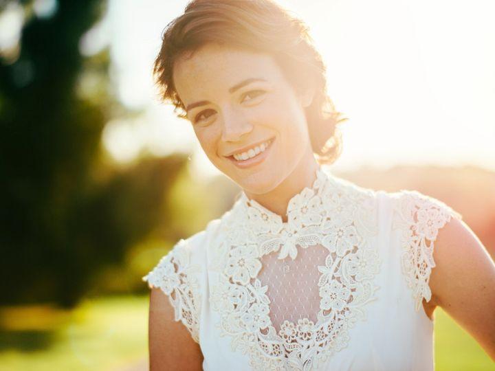 Tmx 1481641769115 Thumbnailemily Bray Bridal Portraitanna Reynal Pho Frederick, MD wedding beauty