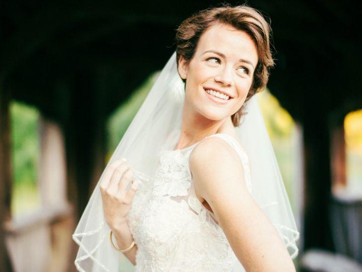 Tmx 1481641815091 Thumbnailemily Bray Bridal Portraitanna Reynal Pho Frederick, MD wedding beauty