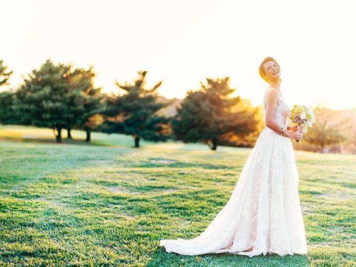 Tmx 1481641823327 Thumbnailemily Bray Bridal Portraitanna Reynal Pho Frederick, MD wedding beauty