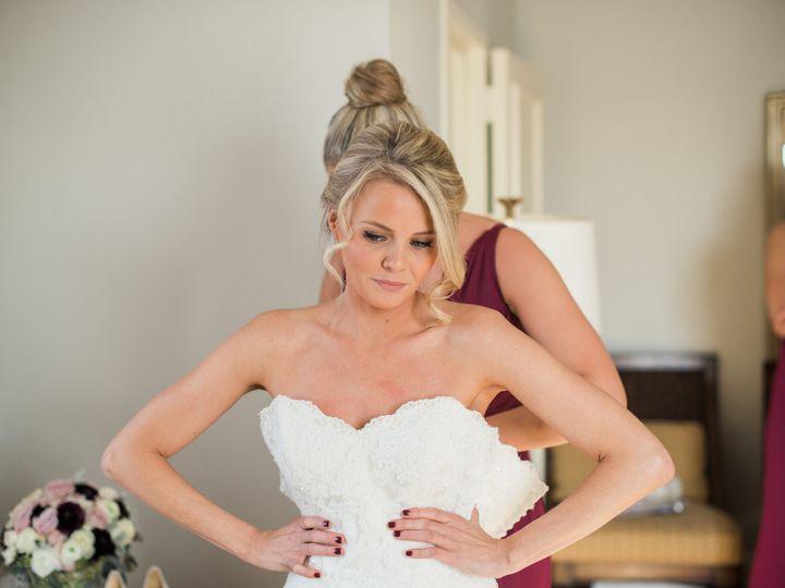 Tmx 1481645555819 Kathlyn And Stephen Wedding Day119of894 Frederick, MD wedding beauty