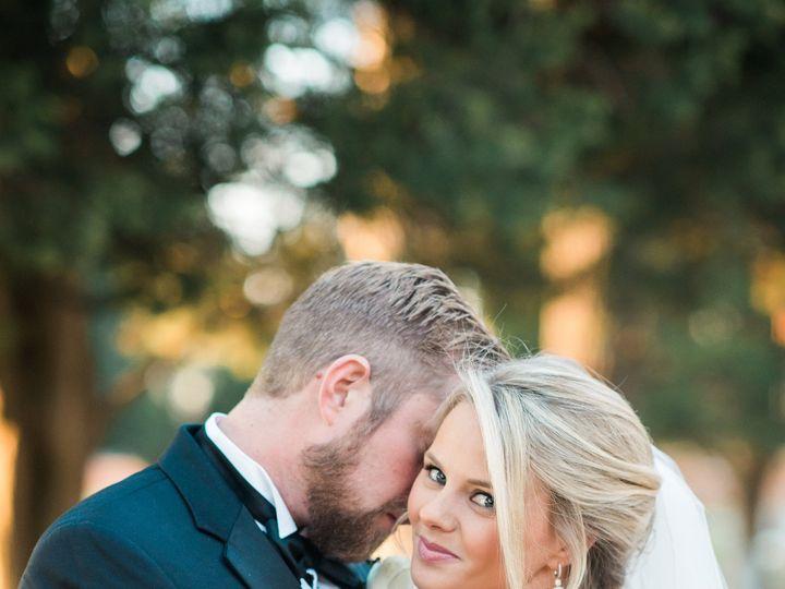 Tmx 1481645614191 Kathlyn And Stephen Wedding Day450of894 Frederick, MD wedding beauty