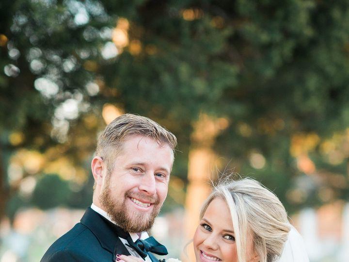 Tmx 1481645634137 Kathlyn And Stephen Wedding Day457of894 Frederick, MD wedding beauty
