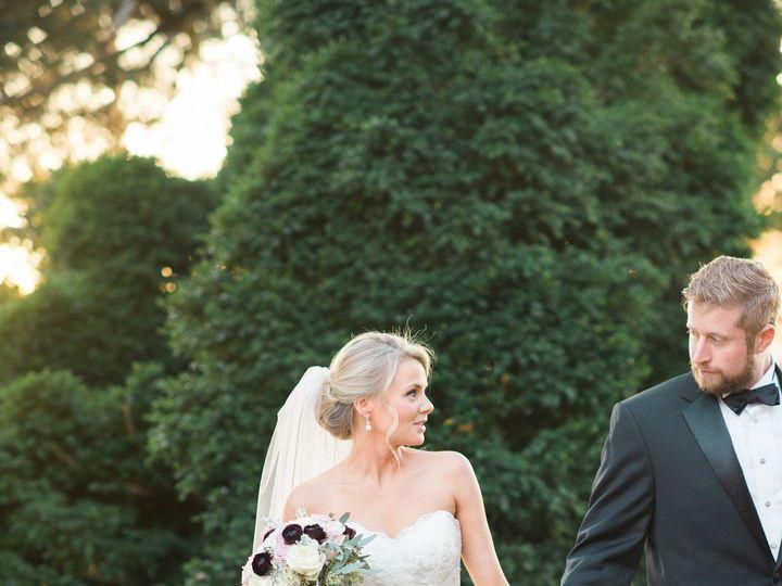 Tmx 1481645652476 Kathlyn And Stephen Wedding Day466of894 Frederick, MD wedding beauty