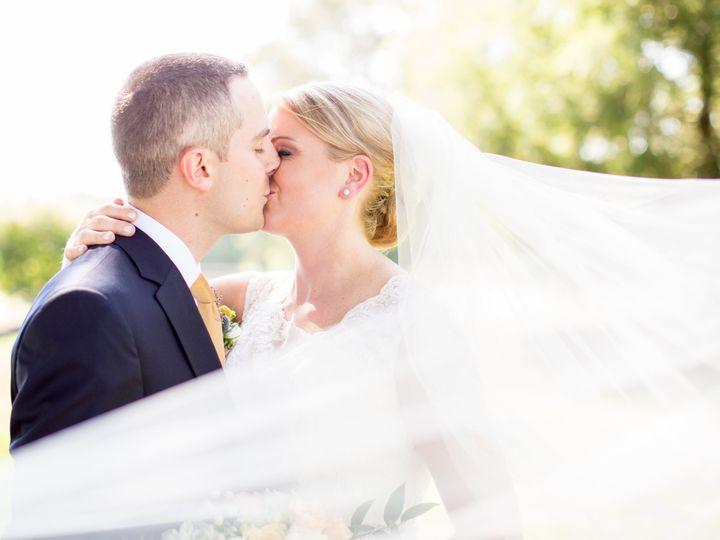 Tmx 1481646194801 Mary Nick Highlights 0046 Frederick, MD wedding beauty