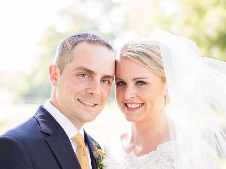 Tmx 1481646196533 Mary Nick Highlights 0047 Frederick, MD wedding beauty
