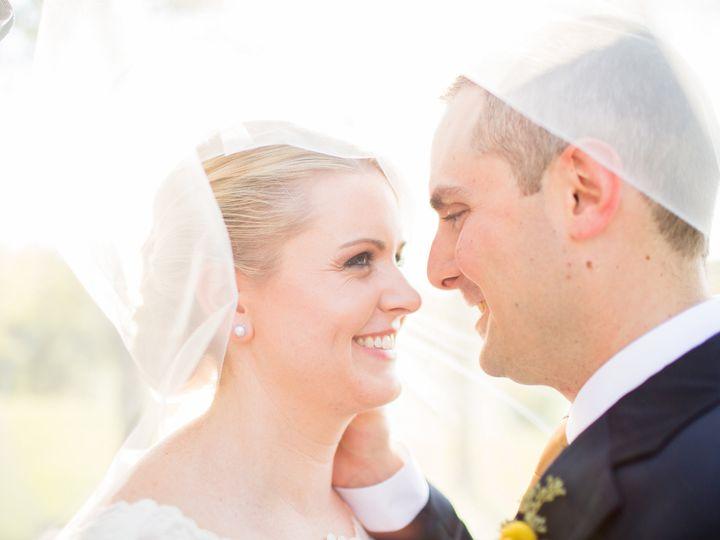 Tmx 1481646223017 Mary Nick Highlights 0062 Frederick, MD wedding beauty