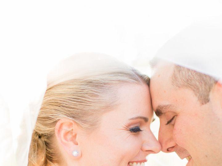 Tmx 1481646239980 Mary Nick Highlights 0063 Frederick, MD wedding beauty