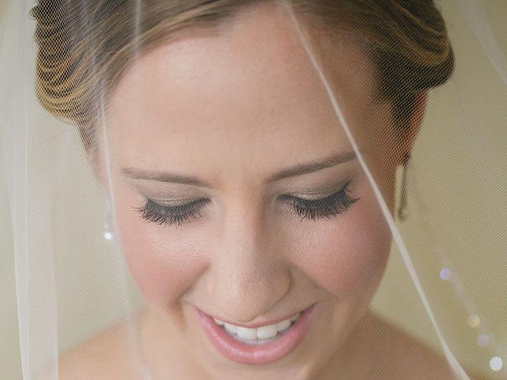 Tmx 1481647513064 Hickok061116 0074 Frederick, MD wedding beauty