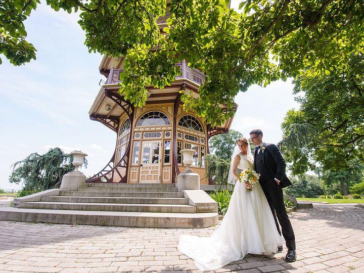 Tmx 1481647539943 Hickok061116 0208 Frederick, MD wedding beauty