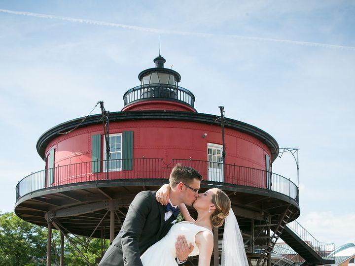 Tmx 1481647550555 Hickok061116 0258 Frederick, MD wedding beauty