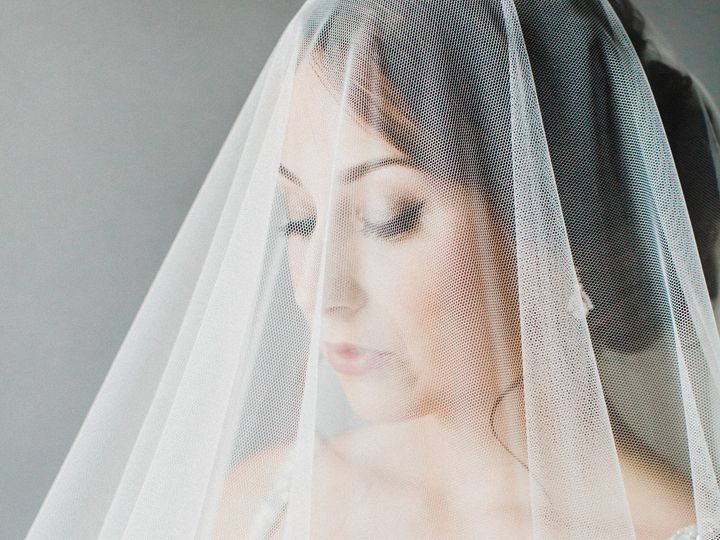 Tmx 1481648646014 Phil And Cait Wedding Getting Ready 0175 Frederick, MD wedding beauty