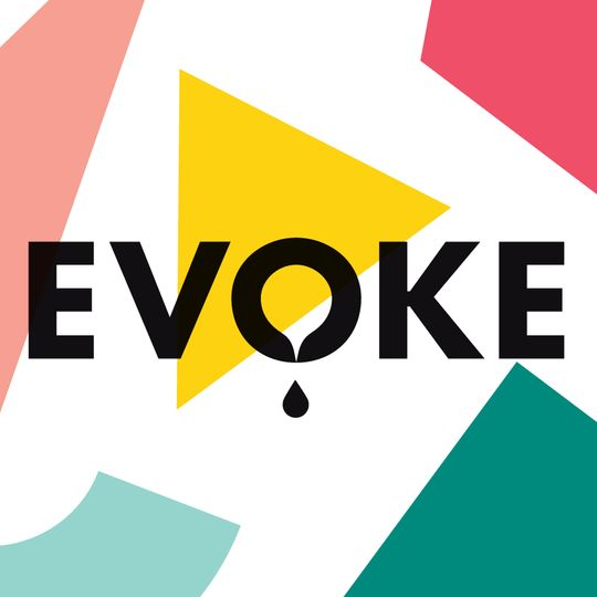 EVOKE Mobile Coffee