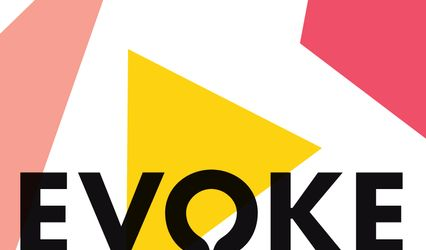 EVOKE Mobile Coffee