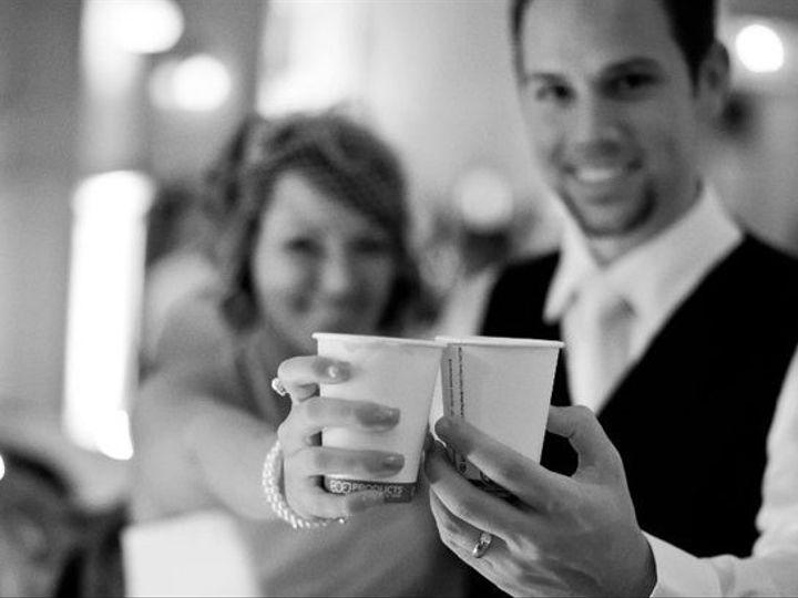 Tmx 1421786050162 Cutecoupleholdingcup Edmond, OK wedding catering