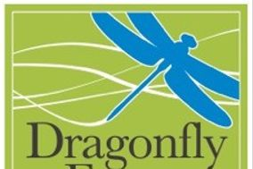 Dragonfly events center