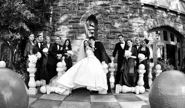 .1Artistic Photojournalistic Wedding Photography