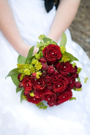 emily v bridals 17