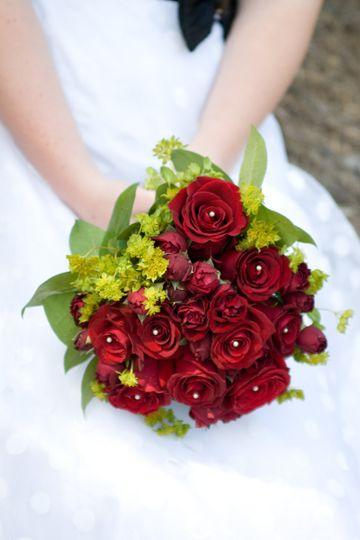 emily v bridals 1