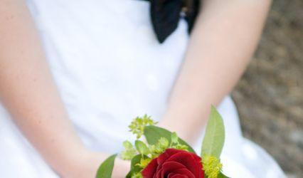 Brea Florist 1