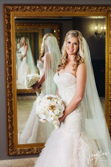 jip kendal bridal 16