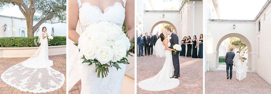 affordable houston texas wedding photographer under 2000 juan huerta photography 77086 51 358624 v1