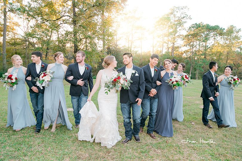 affordable houston wedding photographer juan huerta photography 004 51 358624