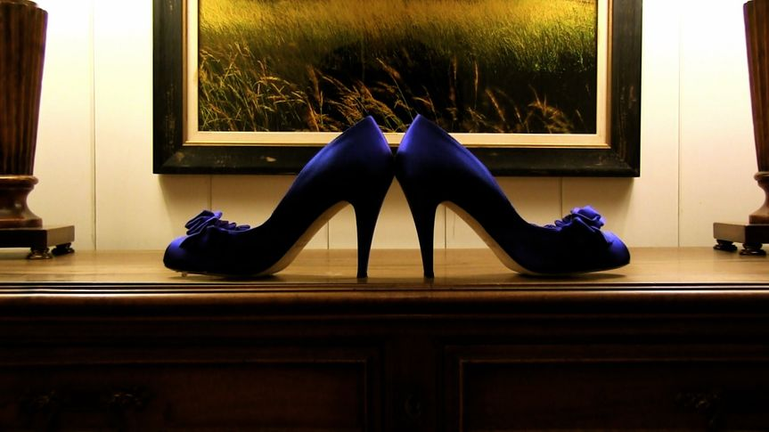 houser shoes jpg