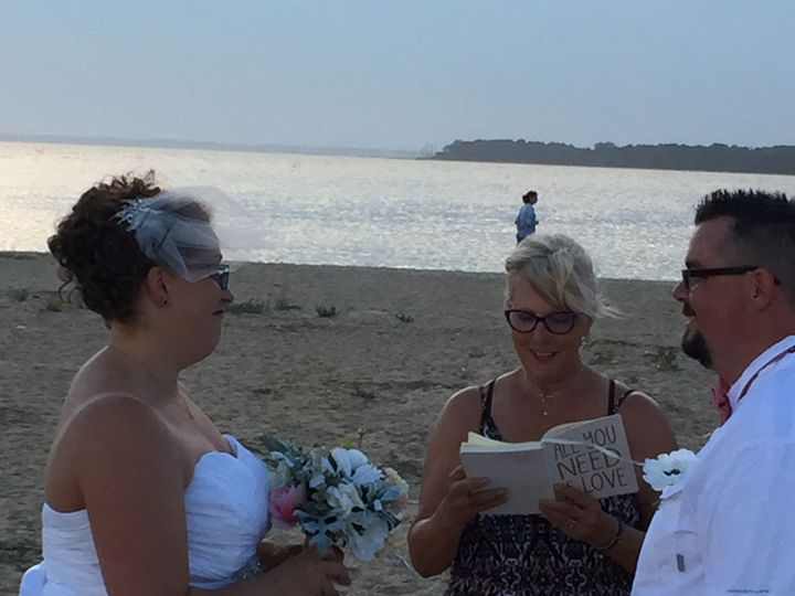 Tmx 1503365151 4eefe444808a714a IMG 2321 1 Ocean City, MD wedding officiant