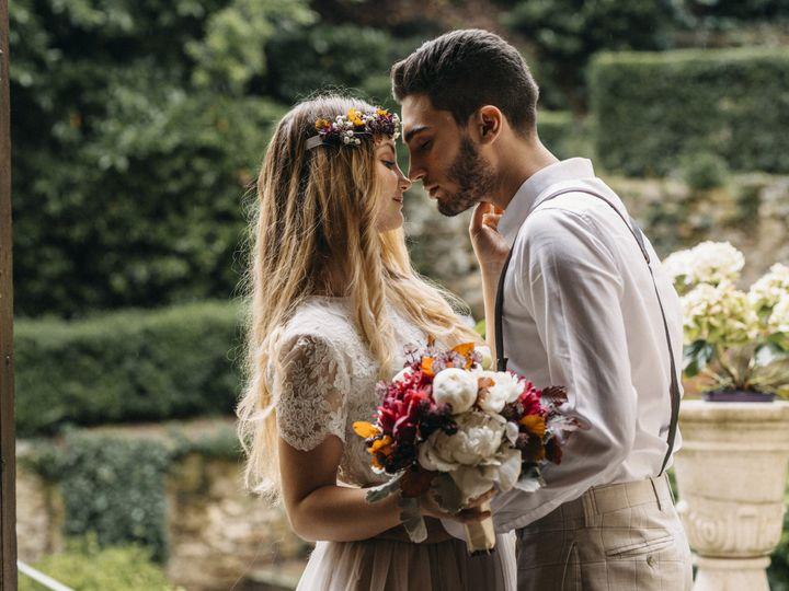 Tmx 144 51 998624 Rome, Italy wedding videography