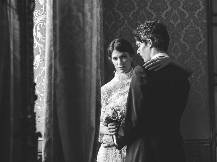 Tmx 1517865601 90ca2594665963a5 1517865597 0c5deddfcc6b57b9 1517865592806 2 318A3160 Rome, Italy wedding videography