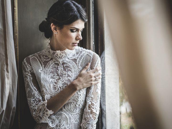 Tmx 1517865607 90908d4a9c7286dc 1517865606 662ac41f86dc3b55 1517865592813 6 SPOSA Rome, Italy wedding videography