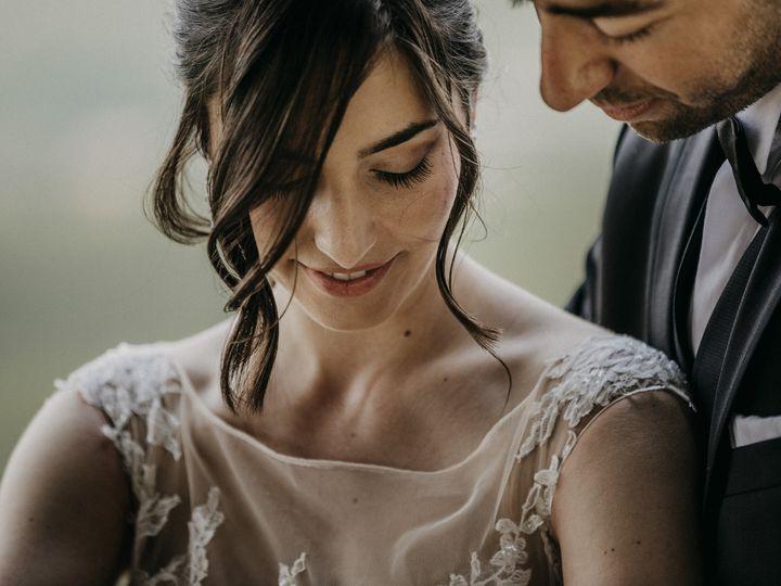 Tmx 203b6446 51 998624 Rome, Italy wedding videography