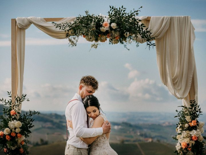 Tmx 203b7459 51 998624 1560267524 Rome, Italy wedding videography