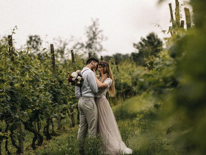 Tmx 232 51 998624 Rome, Italy wedding videography