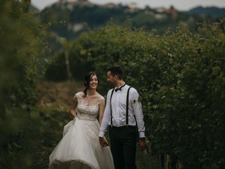Tmx 318a5357 51 998624 Rome, Italy wedding videography