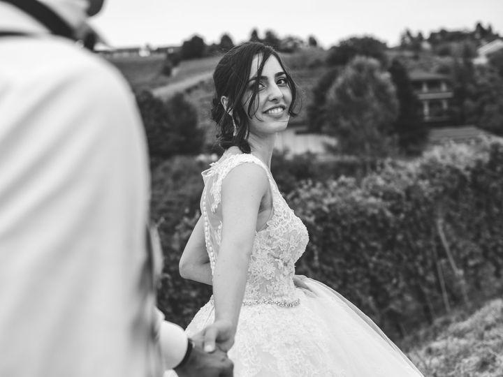 Tmx Dscf0988 51 998624 Rome, Italy wedding videography