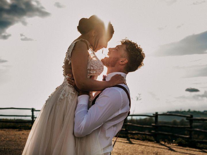 Tmx Dscf1741 51 998624 1560267524 Rome, Italy wedding videography
