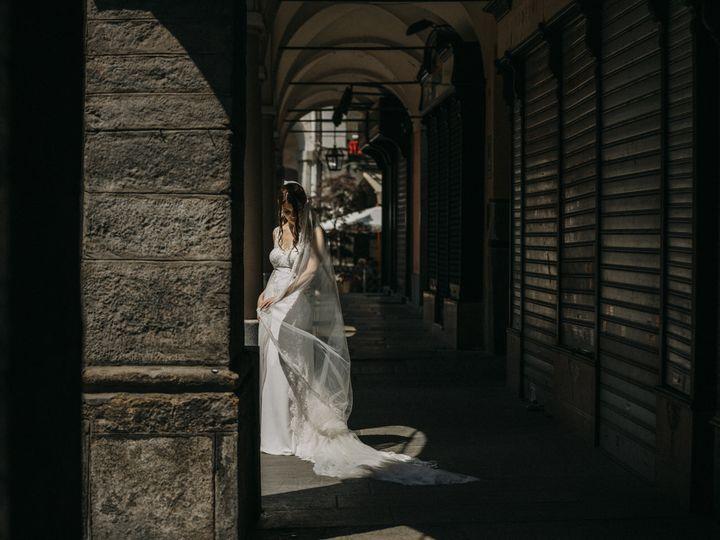 Tmx Esterni081 51 998624 Rome, Italy wedding videography