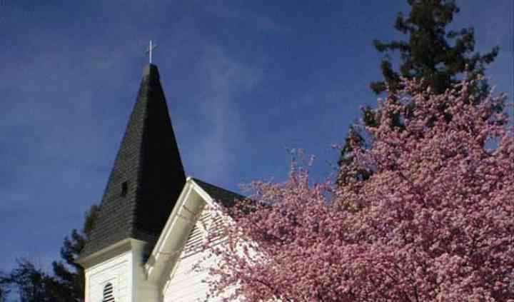 Kenwood Community Church