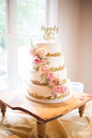 cabe crest catering main image 51 709624