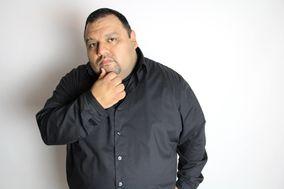 DJ Cap Cee
