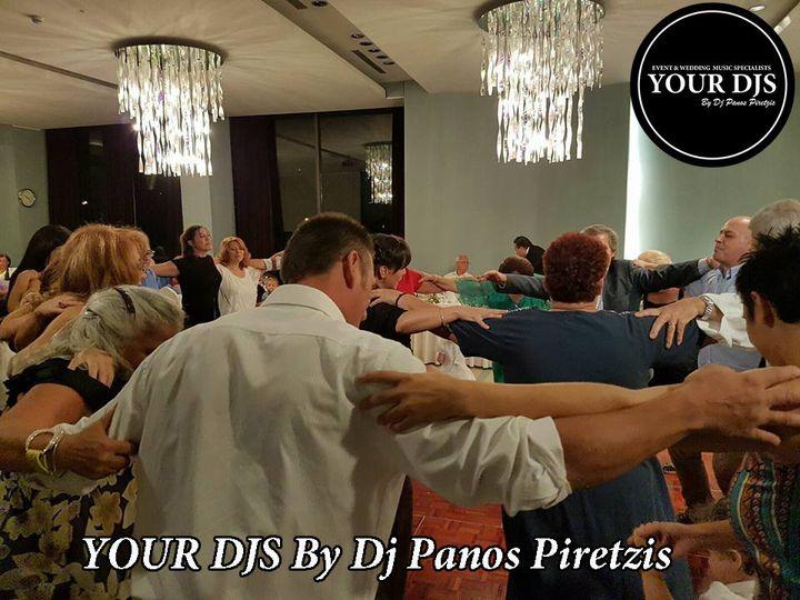Your Djs (www.yourdjs.gr)